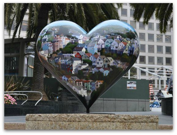 san francisco, valentines day, valentine's day, valentine's day in san francisco, san francisco valentine's day, valentine's day san francisco, valentine's day date ideas