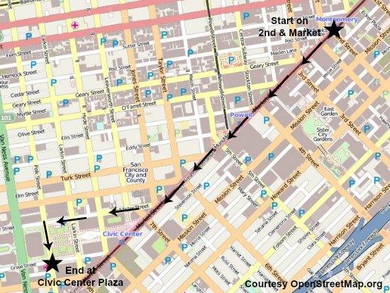 st. patrick's day, st. patrick's day event, st. patrick's day parade, st. patrick's day route, st. patrick's day parade route, st. patricks day