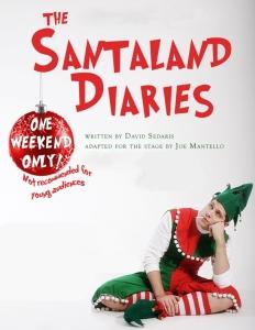 santaland-poster1