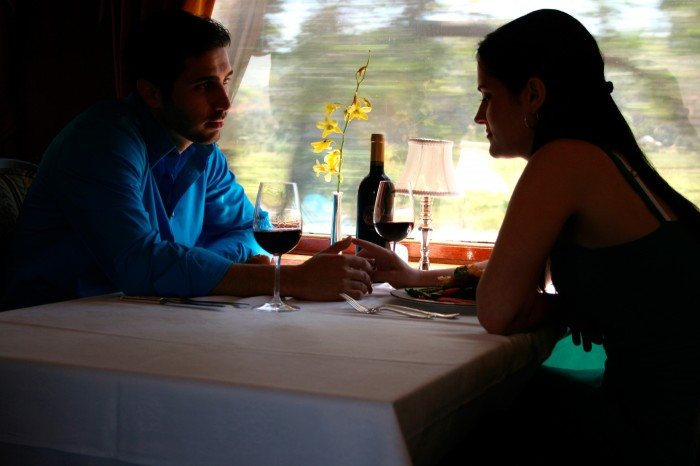 Napa-Valley-Wine-Train-Valentines-Day-couple.jpg