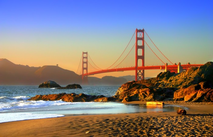 bigstock-Baker-Beach-San-Francisco-Large.jpg