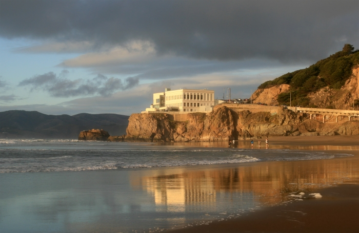 Cliff_House_from_Ocean_Beach.jpg