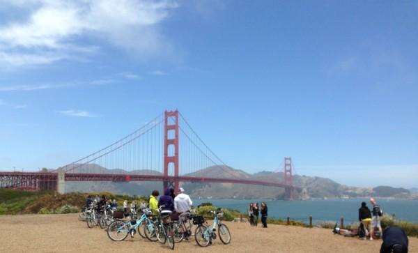 Bike-Over-Golden-Gate-Bridge-San-Francisco-Things-to-Do-600x363