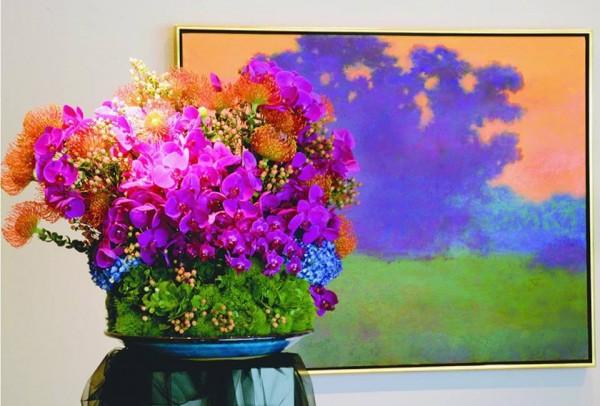 de-Young-Bouquets-to-Art-600x406