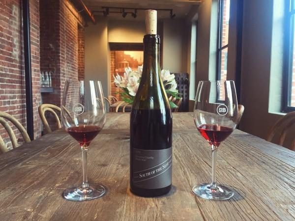 Ghirardelli-Wine-Fest-600x450