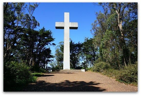 mount-davidson-cross-sf