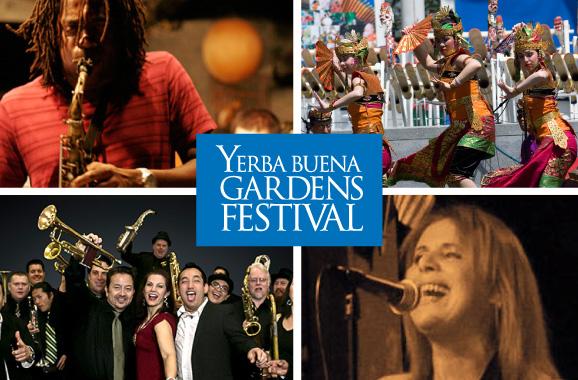 Garden_Festival_Grid_Logo_578x380.jpg