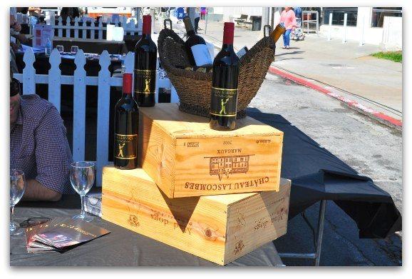 uncorked-wine-festival-sf.jpg.pagespeed.ce.7k9pxA7TFs.jpg