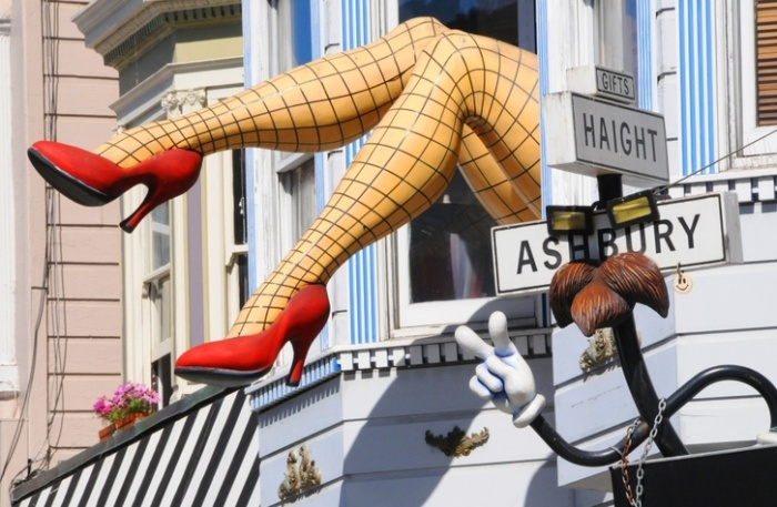 haight-photo_by_john_ecker_1