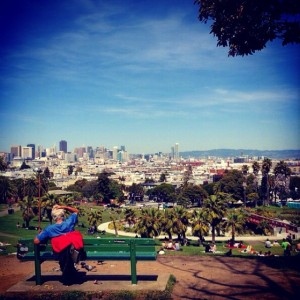 Untapped-Cities-Instagram-pic-of-the-week-Dolores-Park-San-Francisco-by-Olivierk_design