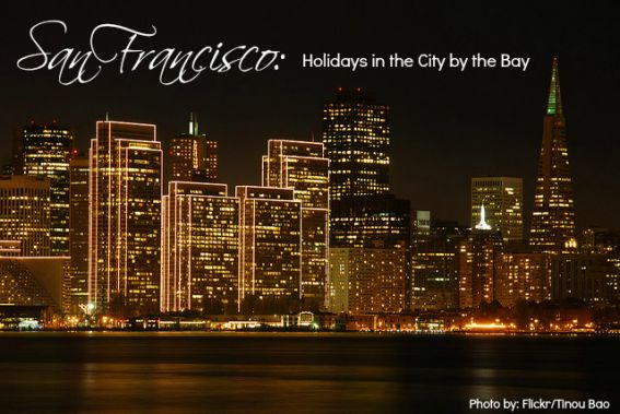 the most wonderful time in sf must see events around bay area