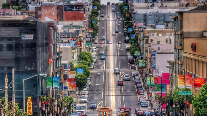 View-up-California-Street-to-the-top-of-Nob-Hill-in-San-Francisco-Photo-by-T.-Malachi-Dunworth-1920x1080.jpg