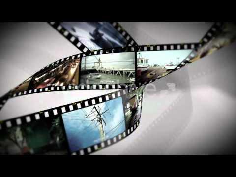 film-festival-san-francisco-human-rights.jpg