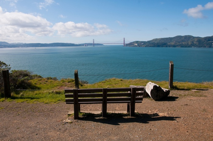 angel-island-view-california108918.jpg