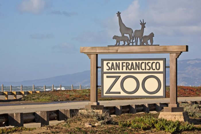 san-francisco-zoo-sign-21.jpg