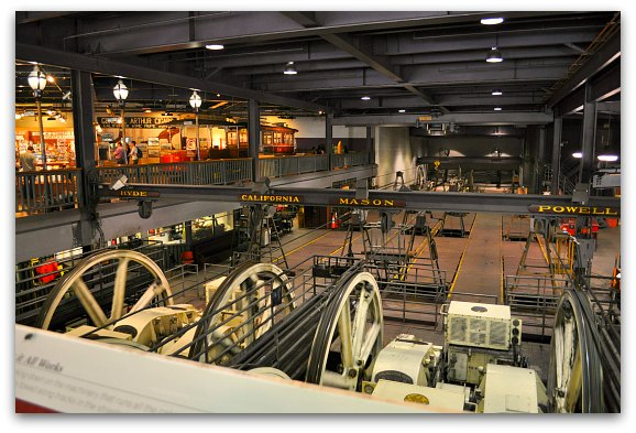 wheels-san-francisco-cable-car-museum.jpg